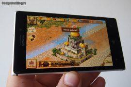 Nokia Lumia 925 0035