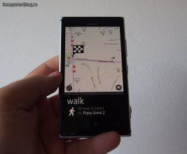 Nokia Lumia 925 0036