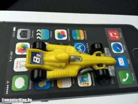 iPhone 5S preview 0038