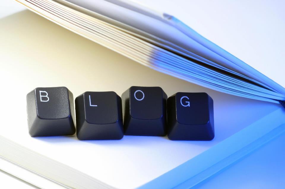computerblog