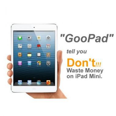 GooPad