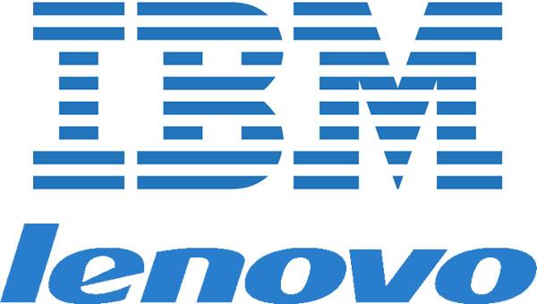 logo-ibm-lenovo-002