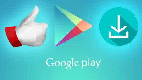 descarca google play apk download magazin pley