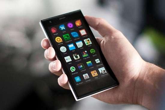 jolla-sailfish-os-android-970x0
