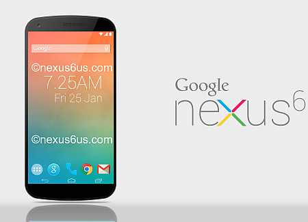 Nexus-6-Concept-Phone-Packs-a-Thin-Bezel-407045-2