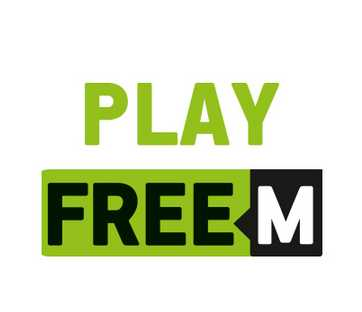 cosmote play free m