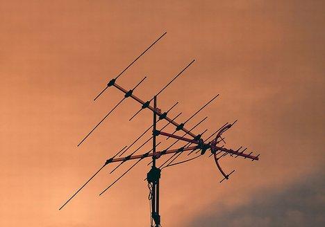 servicii tv