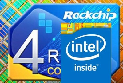 Rockchip-RK3288-Powered-Tablets-Laptops-with-Chrome-OS-Might-Be-Upon-Us-Soon