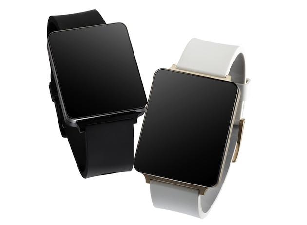 lg-g-watch-smartwatch-5-11