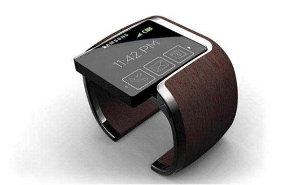 samsung smartwatch sim