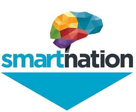 smartnation