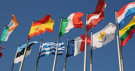 startups-europe