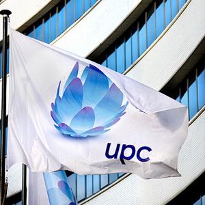 upc-flag
