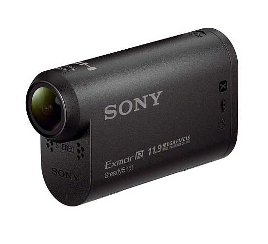 Sony_HDR-AS20_01