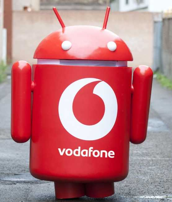 Vodafone-android-1