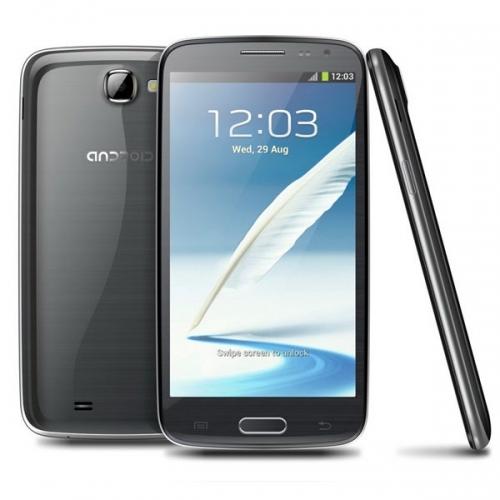 Star N9500 nu este Samsung N9500 (Galaxy S4) doar o copie ieftina