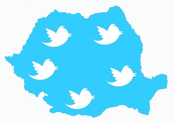romania-twitter-mic