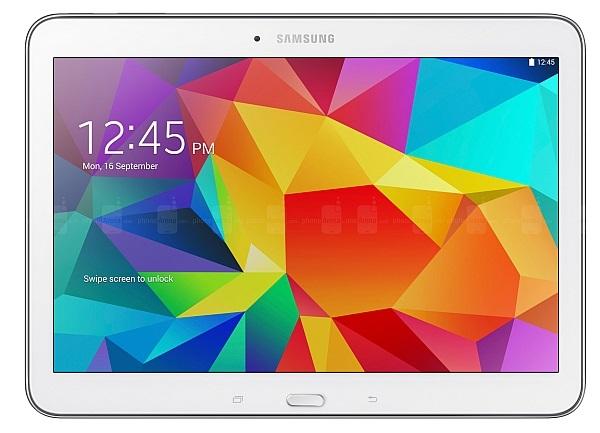Samsun-Galaxy-Tab-4-10.1-2a