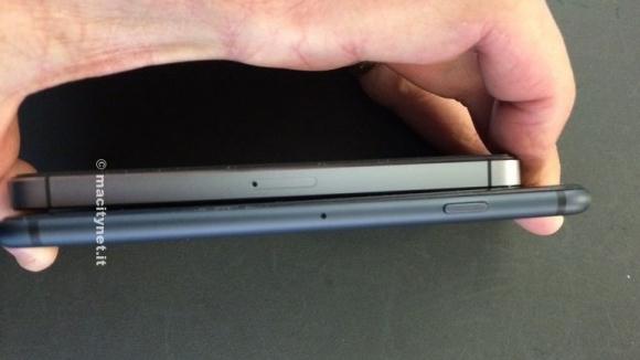 iPhone 6 L