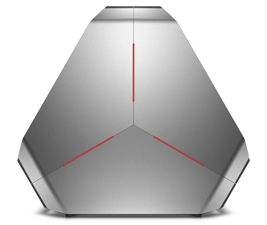Alienware Area 51
