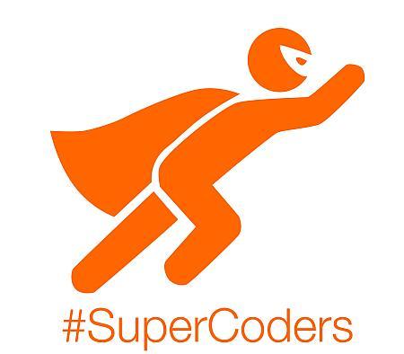 SuperCoders_VRo