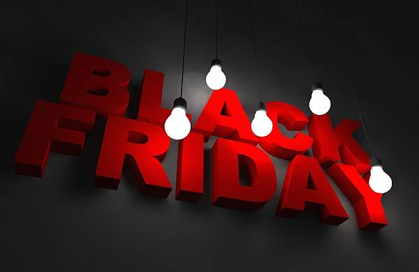 sfaturi black friday