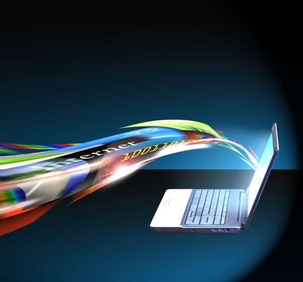 broadband wifi