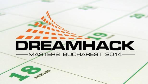 dreamhack2014