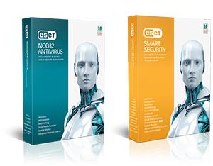 eset nod 32 antivirus 8 si smart security 8