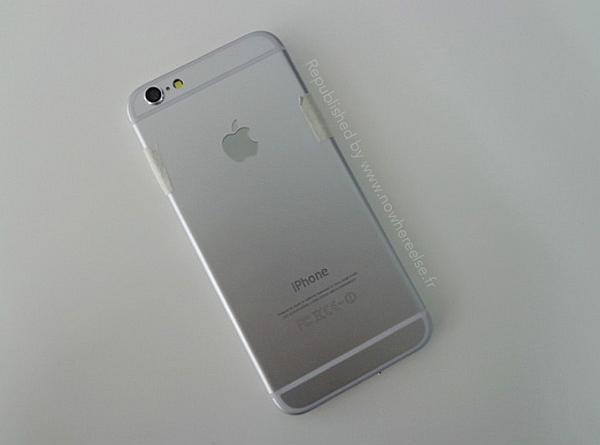 iPhone-6-Clone-02