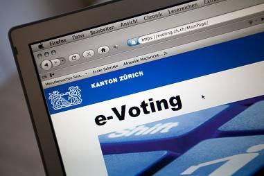 vot online