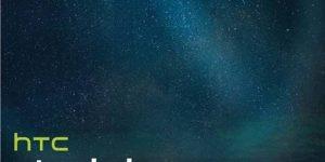 HTC - teasing pentru Mobile World Congress 2015