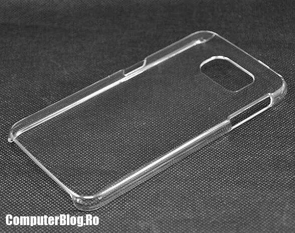 Husa oficiala Samsung Galaxy S6