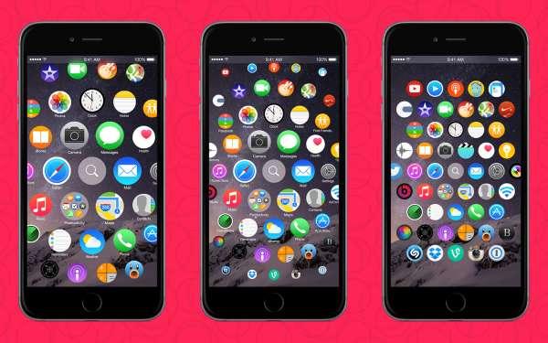 iOS 9 - focus pe stabilitate
