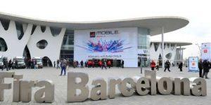 mwc 2015 barcelona