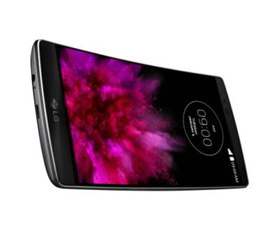 LG Flex 2 a adus multe îmbunătățiri, visam la 3...