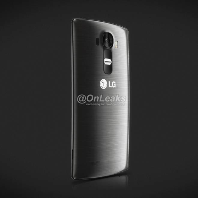 LG-G4-Press-02