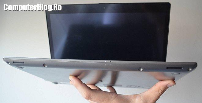 Toshiba Portege Z30