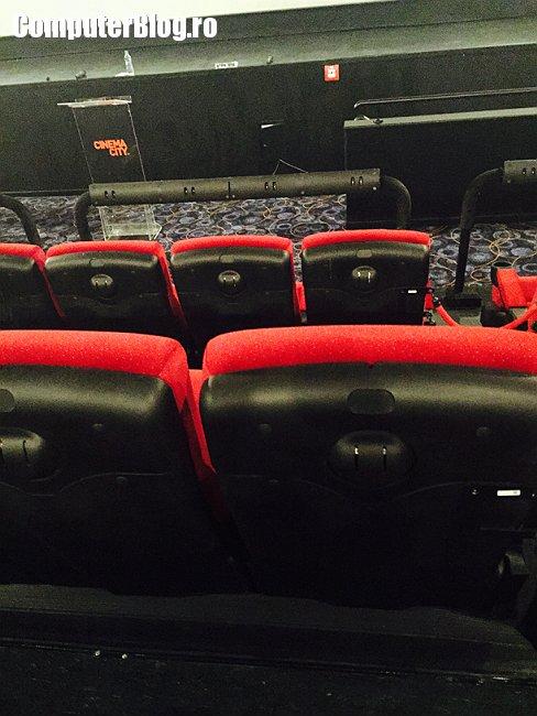 Cinema 4DX Mega Mall (3)