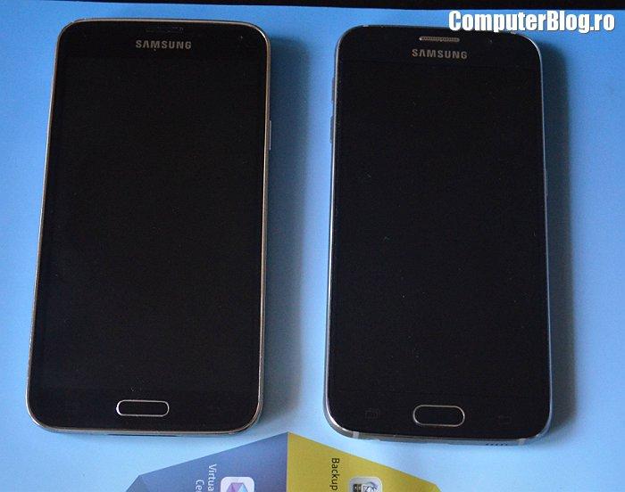 Galaxy S6 vs S5 (5)