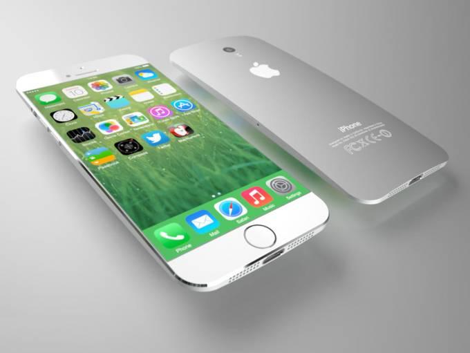 concept-iphone6s-rumorv3