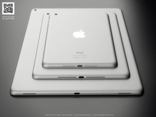 iPad-Pro-with-Stylus-Render-2