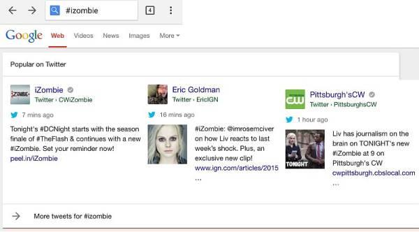 tweets-in-google-800x443