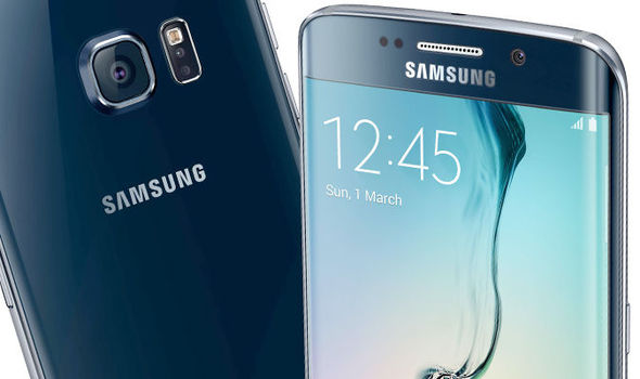 Samsung-Galaxy-S6-Edge-Plus-Rumours-Specs-581925