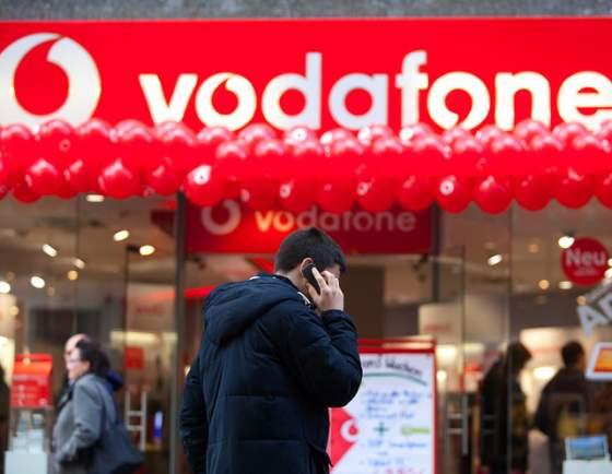 Vodafone_Romania_isi_extinde_acoperirea_la9