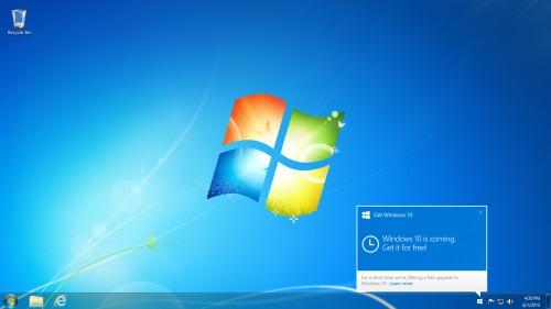Windows10_Laptop_AUX_Clock-01-500x281