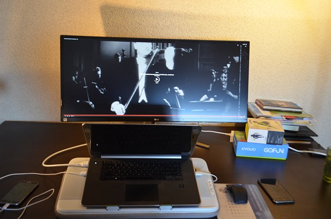 monitor curbat LG 34UC97  (11)