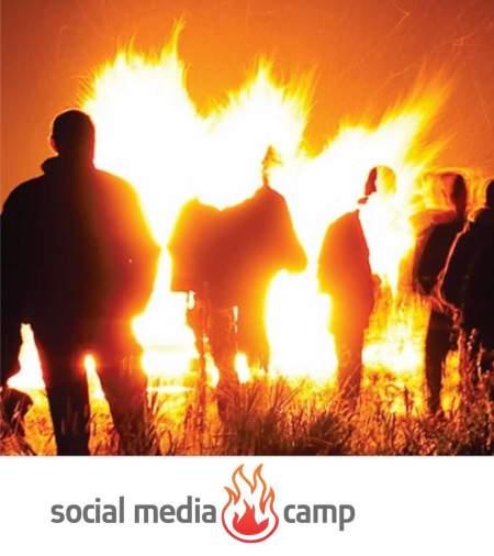 sms camp 2015