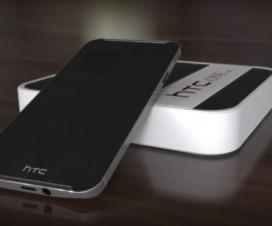 HTC-One-M10-tantalizer