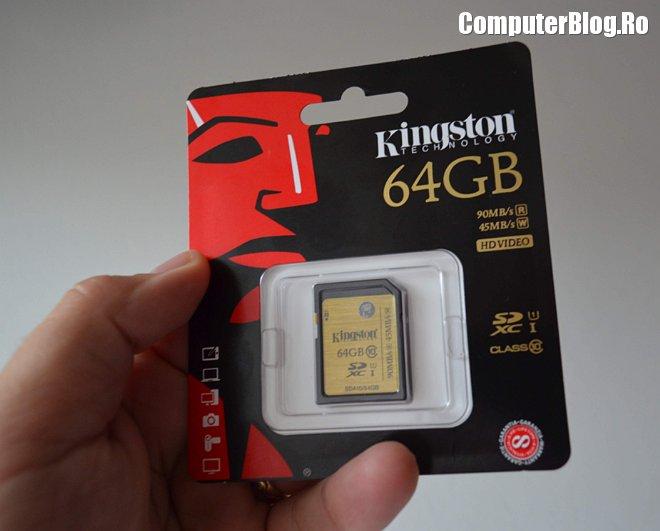 Kingston-SDA10-64GB-8